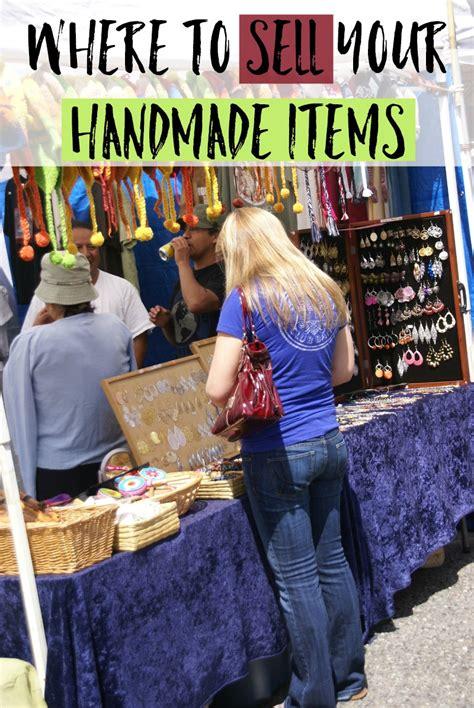 places  sell  handmade items moments  mandi