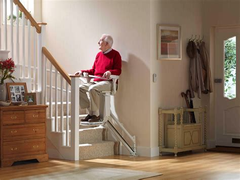 prix d un monte escalier stannah monte escalier stannah tarif 28 images monte escalier prix meilleures images d inspiration