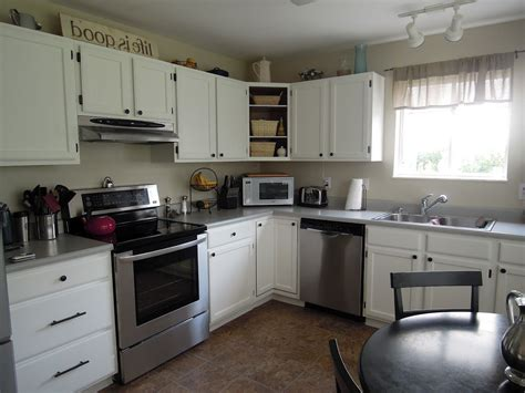 cabinets to go ventura grey kitchen colors with white cabinets chrome stainless