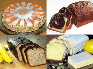 Schnelle Rührkuchen Mit öl : schnelle und einfache r hrkuchen rezepte f r leckere r hrkuchen ~ Orissabook.com Haus und Dekorationen