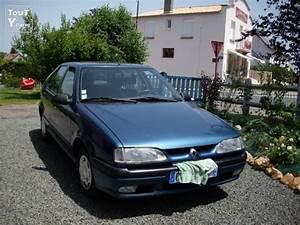 Renault 19 Storia : renault 19 storia de 1995 aquitaine ~ Medecine-chirurgie-esthetiques.com Avis de Voitures