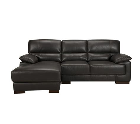 canap駸 conforama d angle canape d angle cuir noir maison d co salon canap canape d 39 angle vivalto cuir