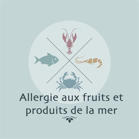 cuisiner des fruits de mer recettes sans fruits de mer