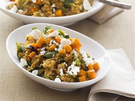 abendessen ideen warm 64 besten quinoa rezepte bilder auf quinoa rezepte gesunde rezepte und avocado salat