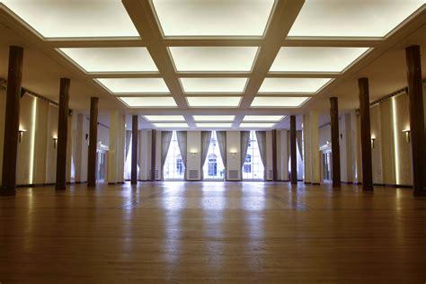 salles archives centre des congr 232 s de la maison de la chimie