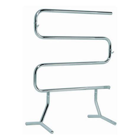 small towel stand small towel stand 28 images lugarno culloden towel racks apartment therapy free standing