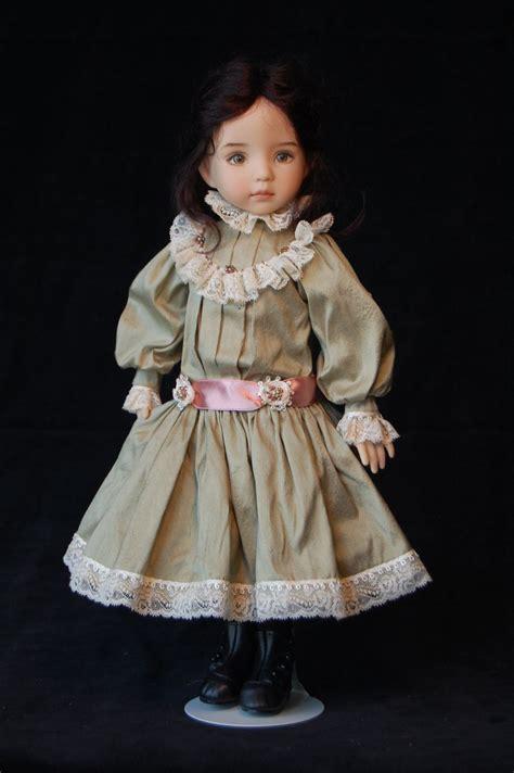 thedollstudiocom porcelain doll molds