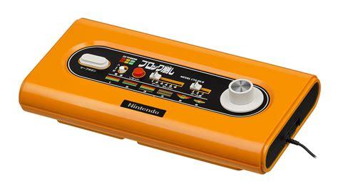 when did color tv began nintendo consoles