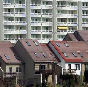 Haus Und Grund Dresden : immobilien hauseigent mer verlassen spitzenverband welt ~ Buech-reservation.com Haus und Dekorationen