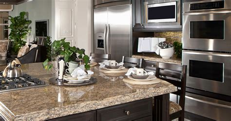 are granite countertops safe how to disinfect granite countertops simple green