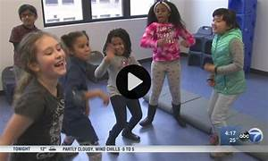 Chicago Children's Theater Finds Home in Former Police ...