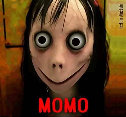 Momo Veces Reto Platicar Seguidas Dejar Ademas