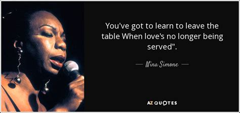 Top 25 Quotes By Nina Simone (of 109)  Az Quotes. Famous Quotes Nfl Coaches. Music Quotes By Musicians. Beach Quotes On Facebook. Music Quotes In Korean. Sister Quotes Love. Trust Quotes Lyrics. Song Quotes About Violence. Heartbreak Down Quotes
