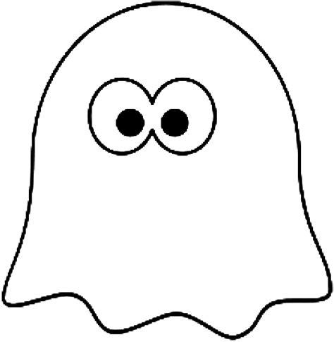 dessin de fantome a imprimer dessins de fant 244 me 224 colorier