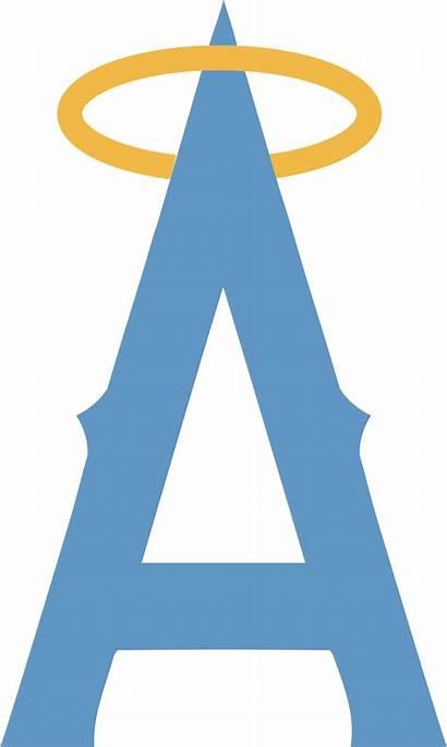 Angels Jca Basketball Academy Catholic Joliet Fundraiser