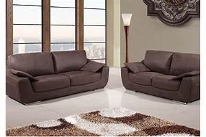 Furniture sofa sets living room sets sofa furniture row for Furniture row leather living room sets