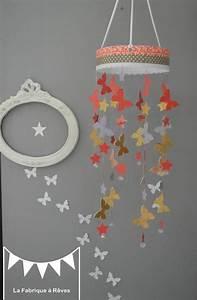 deco papillon chambre good dcoration chambre bb en ides With tapis chambre bébé avec tapis champ de fleurs d occasion