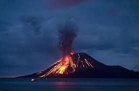 Gempa bumi yang disebabkan oleh aktivitas pergerakan lempeng tektonik disebut gempa bumi tektonik. Abang Willie Berbagi: Jenis-Jenis Gempa Bumi