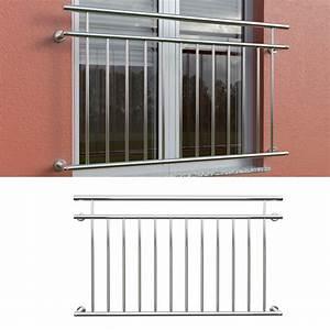 fenstergitter preisvergleich o die besten angebote online With französischer balkon mit may sonnenschirme preise