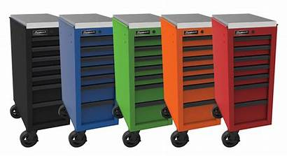 Cabinet Pro Rs Homak Side Tool Cabinets