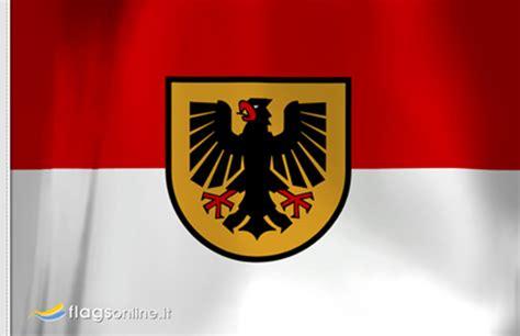 Dortmund Flag