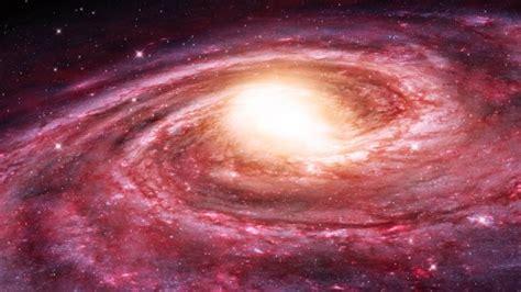 Milky Way Strips Nearby Galaxies Star Forming Hydrogen