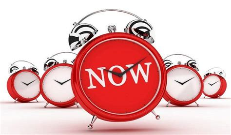 Accountants' Exemption Why Now Is The Time To Act