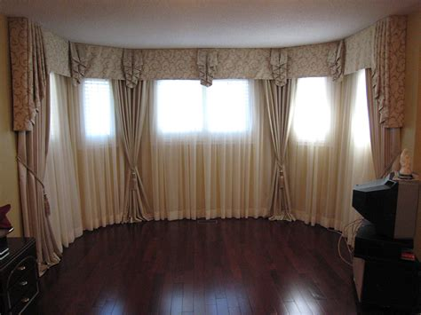 where to buy l shades in raleigh nc curtain astounding curtain store curtain store near me