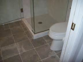 floor tile bathroom ideas 30 amazing ideas and pictures vintage look bathroom tiles