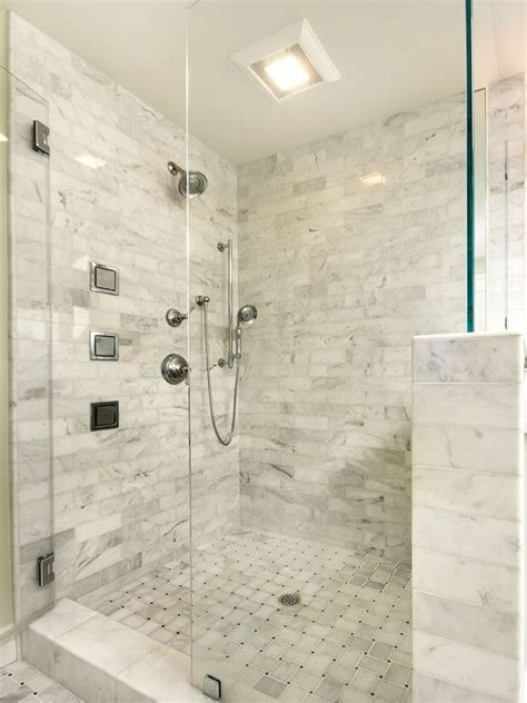 Putting In A Shower Pan by 14 Best Cultured Marble Shower Pans Images On