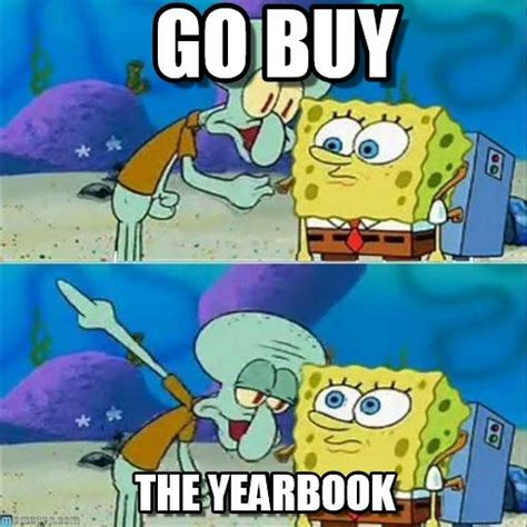 Yearbook Memes - 110 best yearbook classroom images on pinterest