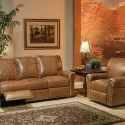 donna s interiors furniture stores 1069 e grand ave