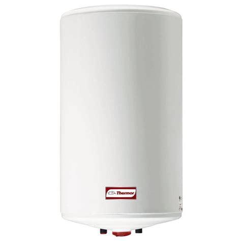 chauffe eau electrique cuisine chauffe eau électrique blindé capacité achat