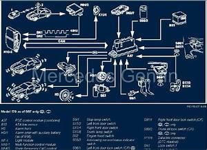 R170 Slk Pse Pump Electrical Connection Diagram