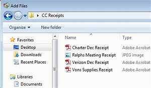how to combine 3 pdf files into one barrington blog With word documents to pdf merge