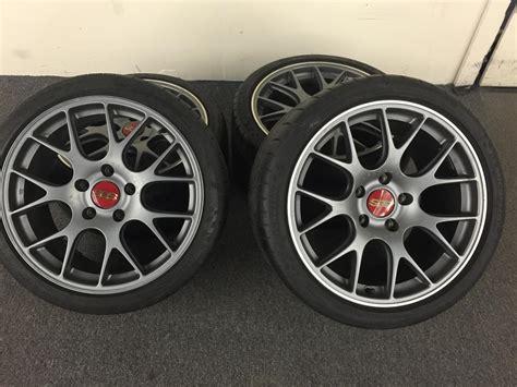 bbs ch r wheels f s bbs ch r titanium rennlist porsche