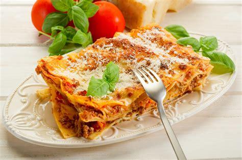 plats cuisin 233 s ravioli cuisine italienne a l italia