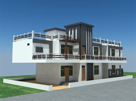 architecture and design amazing of architecture architecture design modern posted