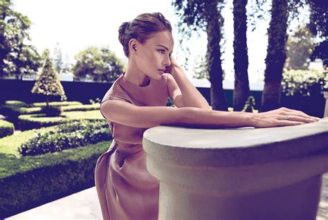 kate bosworth wallpapers hd images   high quality