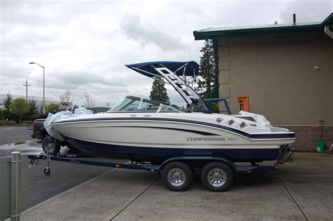 Velocity Boat Tower by Chaparral Wakeboard Towers Samson Sports Wakeboard