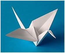 Origami - Wikipedia