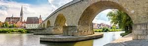 Immobilien Kaufen Regensburg : immobilien regensburg verkaufen kaufen immobilienmakler kensington ~ Watch28wear.com Haus und Dekorationen