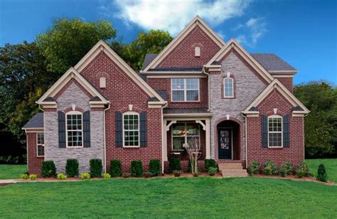 drees homes floor plans tn custom homes in nashville tn drees homes