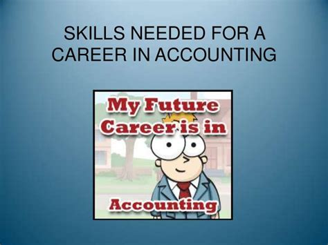 Skills Needed For A Career In Accounting. Teaching Sample Resume. Cover Page Resume Example. Resume Robin Review. Icu Staff Nurse Resume. Cover Letter For Cook Resume. Best Professional Resume Format. Accounts Payable And Receivable Resume. Warehouse Coordinator Resume Sample