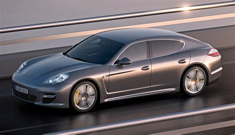 panorama porsche price 2012 porsche panamera review ratings specs prices and