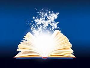 2500 Livres En Euros : ciel espace lance son prix du livre d astronomie ciel espace ~ Melissatoandfro.com Idées de Décoration