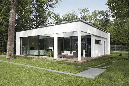 Wie Plane Ich Ein Haus by Wie Plane Ich Ein Haus Wie Viel Haus Kann Ich Mir Leisten