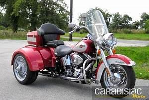 Moto A 3 Roues : moto a 3 roues occasion moto plein phare ~ Medecine-chirurgie-esthetiques.com Avis de Voitures