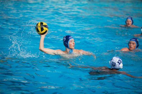 Overview Winter Session 14u Co Ed Wolverine Water Polo