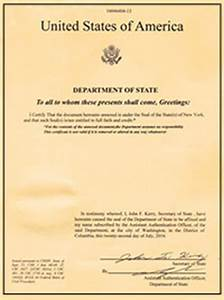 document attestation apostille services us With document authentication services